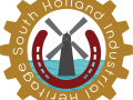 South Holland Industrial Heritage logo