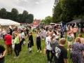 Holbeach-Food-Festival-14