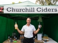 Trevor-Corney-Churchill-Ciders-Spalding