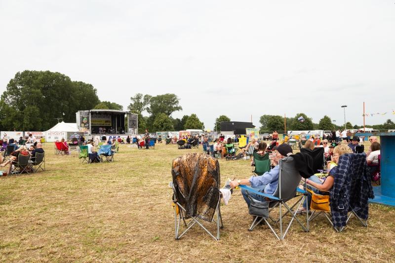 Holbeach Festival-10