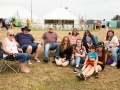 Michelle & Stuart Wisbey, Patrick Horn, Rachel Horn, Kerry Horn, Chloe Horn, Lily Wisbey, Thomas Gale, Mollie Smith, Liv Storer
