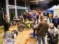 Springfields Motorbike show-13