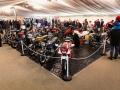 Springfields Motorbike show-4