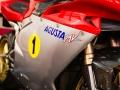 Springfields Motorbike show-5
