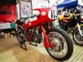 Springfields Motorbike show-8