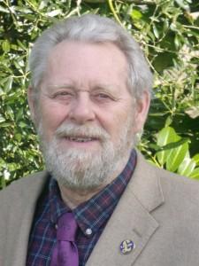 Paul Foyster