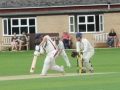 Dan Oldfield verges on 50
