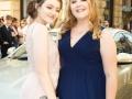 Spalding Prom-3