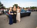 Cerise Pink, Billie Bliss, Jodie Williamson